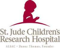 St. Jude Children's Research Institute