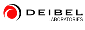 Deibel Laboratories