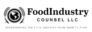 Food Industry Counsel