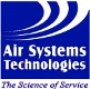 Air Systems Technologies