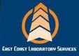 East Coast Laboratory Services
