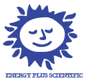 Energy Plus Scientific